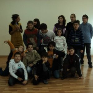gallery-event-patilanski-carstvo-2010-15