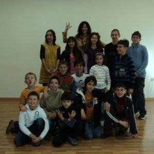 gallery-event-patilanski-carstvo-2010-9