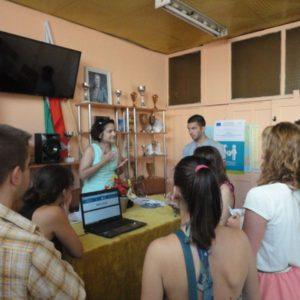 gallery-event-saprichastnost-14