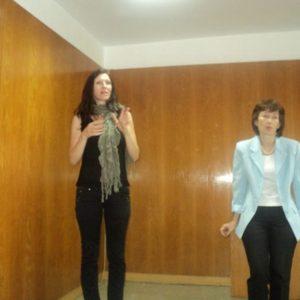 gallery-event-saprichastnost-2