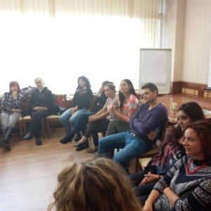 gallery-event-semeistvoto-na-dus-1
