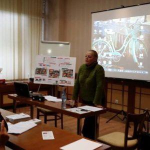 gallery-event-semeistvoto-na-dus-7
