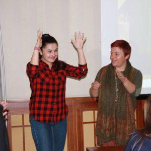gallery-event-seminar-03-2017-13