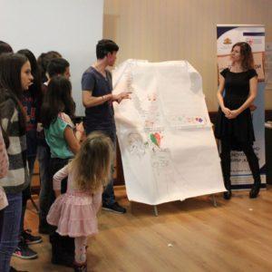 gallery-event-seminar-03-2017-27