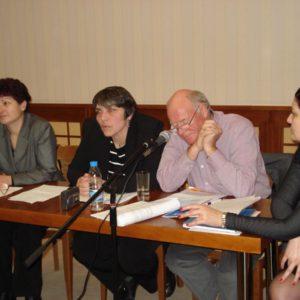 gallery-event-seminar-irlandia-2009-2