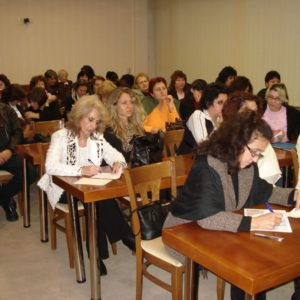 gallery-event-seminar-irlandia-2009-3