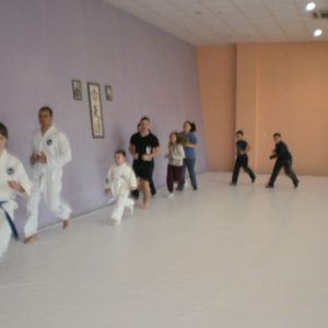 gallery-event-violet-9