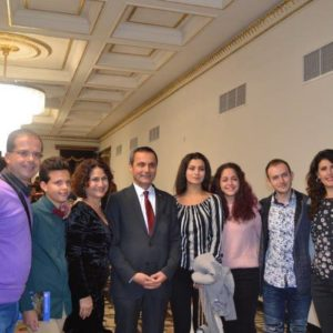 gallery-events-bread-at-turkish-consulate-16