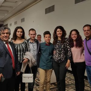 gallery-events-bread-at-turkish-consulate-8