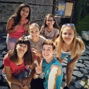 gallery-fun-bansko-2017-17