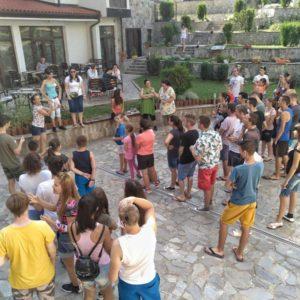 gallery-fun-bansko-2017-18