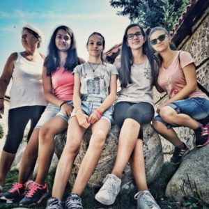 gallery-fun-bansko-2017-24