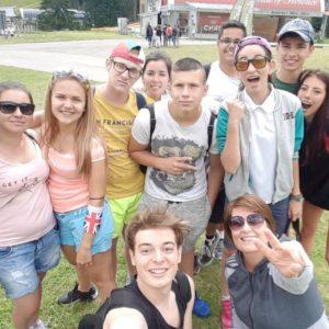 gallery-fun-bansko-2017-30