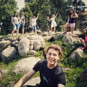 gallery-fun-bansko-2017-36