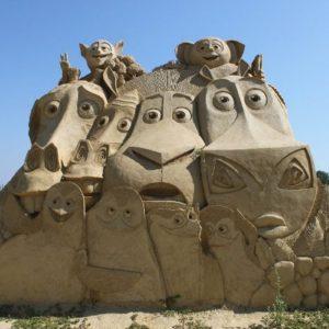 gallery-fun-burgas-12