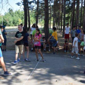 gallery-fun-dolinata-na-trakiiskite-care-2015-10