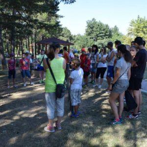gallery-fun-dolinata-na-trakiiskite-care-2015-13