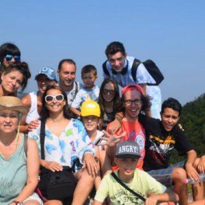 gallery-fun-dolinata-na-trakiiskite-care-2015-16