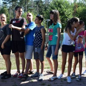 gallery-fun-dolinata-na-trakiiskite-care-2015-23