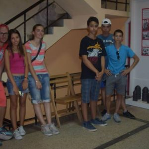 gallery-fun-dolinata-na-trakiiskite-care-2015-26