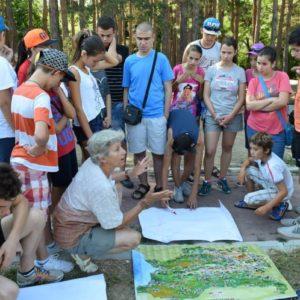 gallery-fun-dolinata-na-trakiiskite-care-2015-3