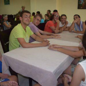gallery-fun-dolinata-na-trakiiskite-care-2015-33