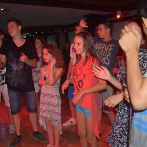 gallery-fun-dolinata-na-trakiiskite-care-2015-4