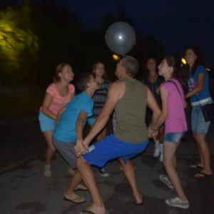 gallery-fun-dolinata-na-trakiiskite-care-2015-7