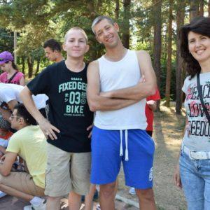 gallery-fun-dolinata-na-trakiiskite-care-2015-9