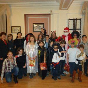 gallery-fun-keleden-bal-s-maski-2011-1