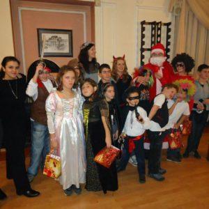 gallery-fun-keleden-bal-s-maski-2011-10