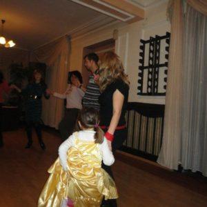 gallery-fun-keleden-bal-s-maski-2011-11