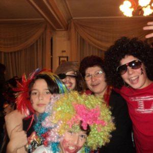 gallery-fun-keleden-bal-s-maski-2011-13