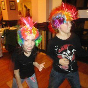 gallery-fun-keleden-bal-s-maski-2011-16