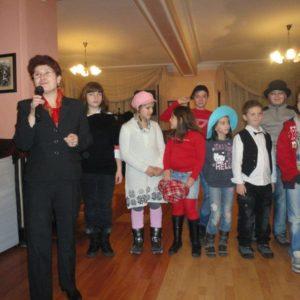 gallery-fun-keleden-bal-s-maski-2011-3