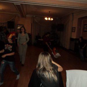 gallery-fun-keleden-bal-s-maski-2011-5