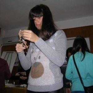 gallery-fun-koledna-rabotilnica-5