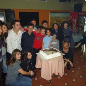gallery-fun-koledno-tarjestvo-2010-5