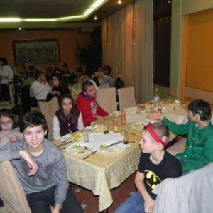 gallery-fun-koledno-tarjestvo-2016-5