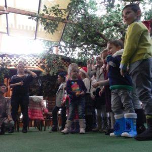 gallery-fun-koledno-tarjestvo-plovdiv-3