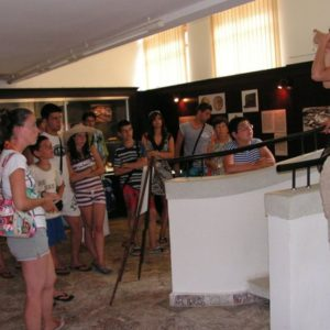gallery-fun-pomorie-3