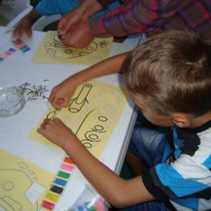 gallery-fun-primorsko-2014-31