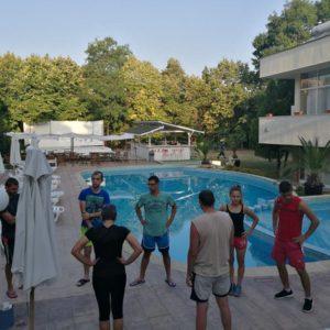 gallery-fun-primorsko-2018-13