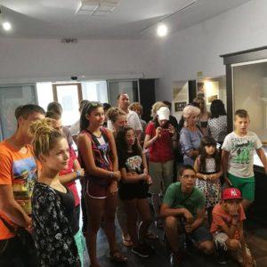 gallery-fun-primorsko-2018-21
