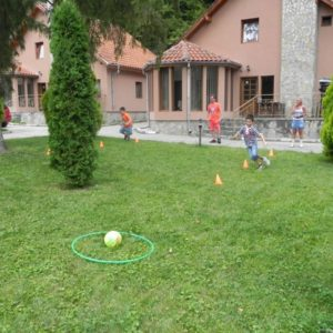 gallery-fun-tetevenski-balkan-1