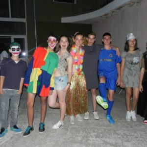 gallery-fun-tetevenski-balkan-18