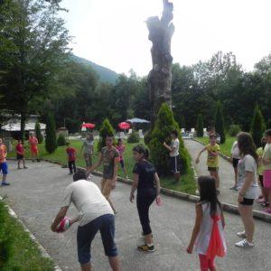 gallery-fun-tetevenski-balkan-20