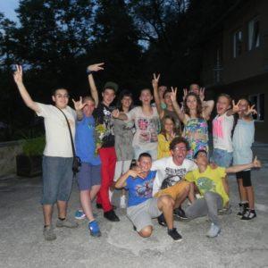 gallery-fun-tetevenski-balkan-54