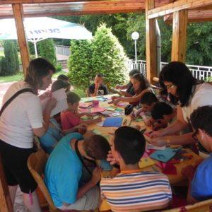 gallery-fun-troqnskiq-balkan-16