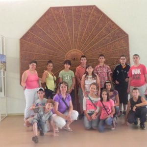 gallery-fun-troqnskiq-balkan-17